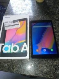 Vendo tablet Samsung Tab A