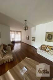 Título do anúncio: Apartamento à venda com 4 dormitórios em Savassi, Belo horizonte cod:376698