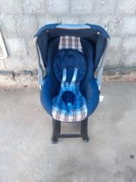 Estou vendendo Bebê conforto!