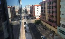 Título do anúncio: Apartamento à venda, Zona Nova, Capão da Canoa, RS