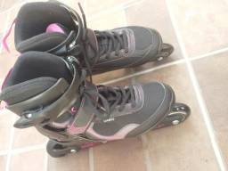 Patins oxelo active fit