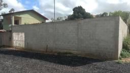 Venda excelente terreno condomínio Maison Du soleil
