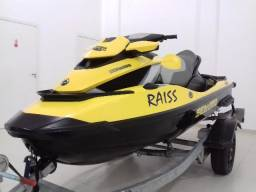 Sea Doo RXT 260is iBR 2010