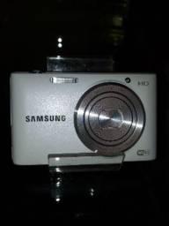 Câmera digital Samsung 16.2 megapixels