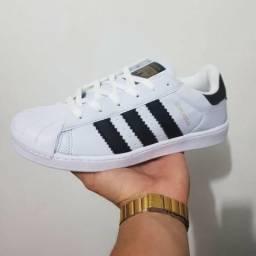 Adidas lindo