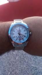 Relógio Naviforce 9038 - R$150,00