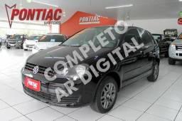 Vw - Volkswagen Polo 1.6 2013 - 2013
