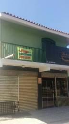 Aluguel R$ 1.000 Qnm 38 M Norte