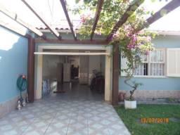 Casa Alvenaria Timbauva - Montenegro - 12