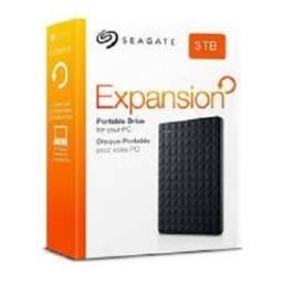 Compro HD externo 1tb 3.0