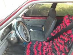 Vendo Carro 5000 - 2005