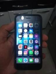 IPhone 6 16gb BARATO