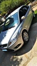 Ford Focus Sedan 2013 - GLX - 2013
