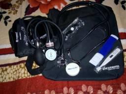 Kit de Enfermagem