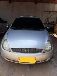 Vendo Ford Ka - 2005