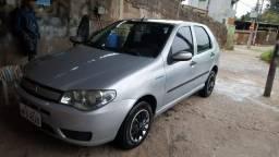 Vendo Palio 2007 R$14.500,00 - 2007
