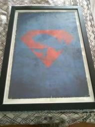 Poster Superman !