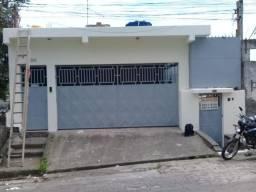 Predio - Capão Redondo/SP - Com 07 Moradias, que Podem render até R$ 3.400,00 Mês de Alugu