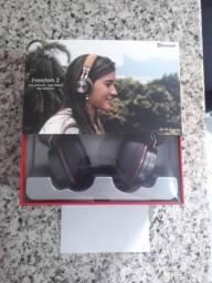 Headphone Easy Mobile