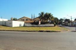 Aluga lote de esquina, 557,50 M² - Localização considerável - Setor Sudoeste, Goiânia-GO
