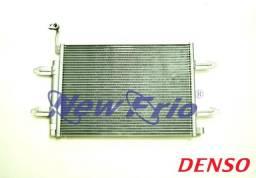Condensador Fox/Gol 5/6/7 geração - Denso