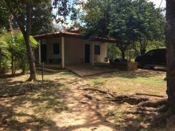 Vendo Sítio - Zona Rural Município de Altos-PI