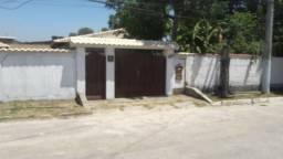 Excelente casa na Praia da Esperança, Praia de Mauá - Magé/RJ