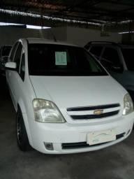 Meriva 2011 Premium Automática - 2011