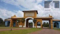 Apartamento para Venda em Mata de São João, Praia do Forte, 2 dormitórios, 1 suíte, 1 banh