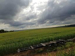 Fazenda em Carambeí-PR
