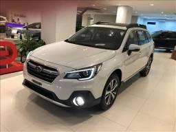 Subaru Outback 3.6 4x4 i6 24v - 2018