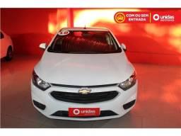 Chevrolet Prisma 1.4 mpfi lt 8v flex 4p manual - 2018