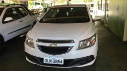 CHEVROLET PRISMA 2015/2015 1.0 MPFI LT 8V FLEX 4P MANUAL - 2015