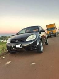 Ford Ka, pra vender rápido! - 2011