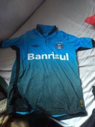 Camisa do Grêmio Original de 2015