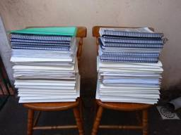 Cadernos e Apostilas Engenharia Elétrica