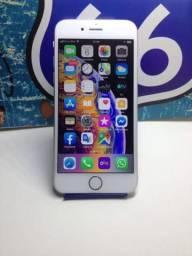 Vendo iPhone 6 Silver