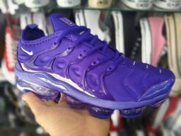 Nike Vapor Max plus preço justo