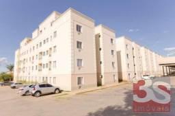 Apartamento duplex com 3 quartos no RESIDENCIAL VILLA BELLA - Bairro Nossa Senhora de Lour