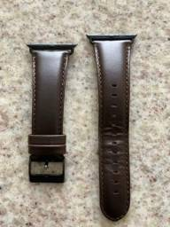 Pulseiras Apple Watch 44mm