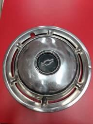Calota Chevrolet opala modelo antigo