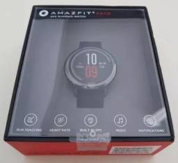 Relógio Smartwarch Amazfit Pace Novissimo