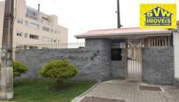 Oportunidade Apartamento 03 dormitórios, Ótimo local, Bacacheri R$ 850,00