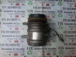 Compressor de Ar Chery QQ 1.1 2012