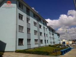 Apartamento 2 quartos com ótima localização na Cidade Industrial