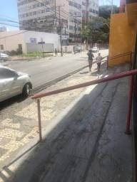 Loja Joana Angelica, frente rua, R$ 2.200,00