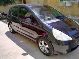 Honda Fit 1.4 Completo - 2008