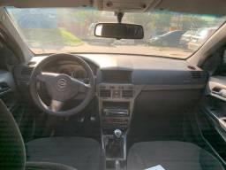 GM - Vectra Gt 2.0 2008 - 2008