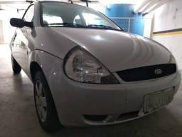 Ford ka gl 1.0 05/05 - 2005