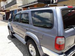 Hilux sw4 - 1997